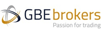 GBE brokers Ltd