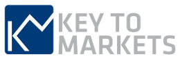 KEY TO MARKETS NZ LIMITED