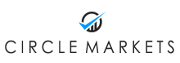 CIRCLE MARKETS LTD